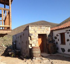 Hotel Rural Casa Lena 1