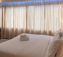Sette Suites & Rooms 2