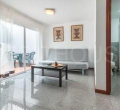 Apartamentos Casa Ma 1