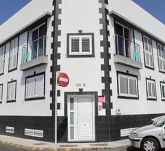 Apartamentos Casa Ma 2