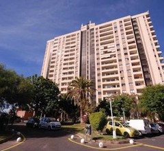 Club Paraiso Apartamento 2
