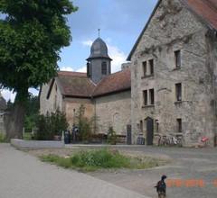 Ferienhaus am Geiersberg 2