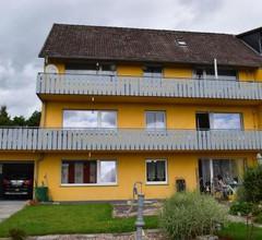 Ferienhaus am Geiersberg 1