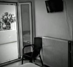 Studio Manousos 2