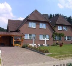 Hotel Amselhof 1