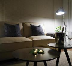 Apartamentos Turísticos Taranco 5 2