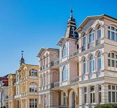 Villa Sommerfreude 2