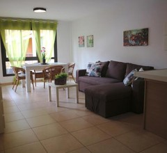 Palm Mar Holiday Home 2