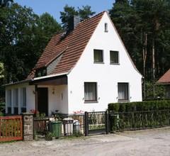 Ferienhaus Klein 1