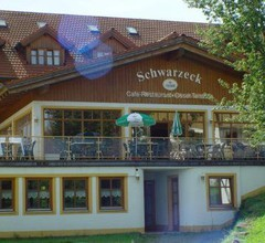 Panorama Hotel Schwarzeck 1