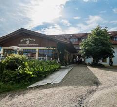 Panorama Hotel Schwarzeck 2