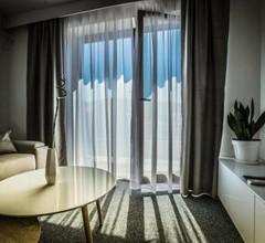 Luxury Apartments Taša 1