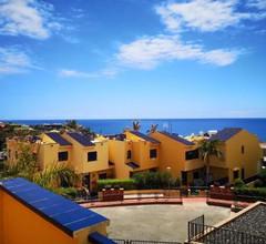 Bahía Meloneras 2