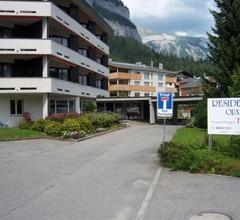 Edelweiss Residenza Quadra 2
