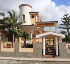 Villa Manno 2