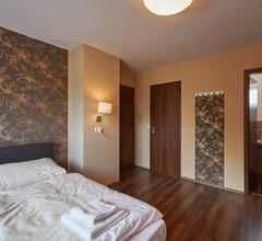 Autohof Hotel Hegyeshalom 2