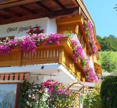Gästehaus Amort 2