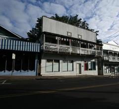 The Northshore Hostel Maui 1