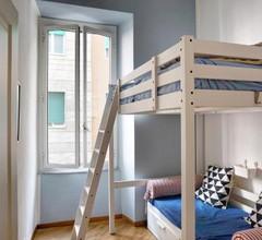 Grand Hostel Manin 2