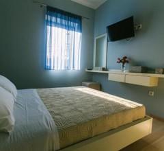 Maistros Kardamyli Apartments 2