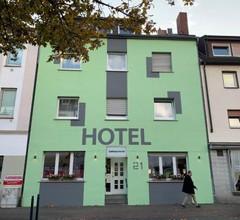 Hotel Lohenstein 2