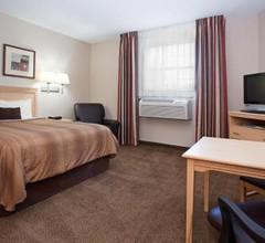 Quality Inn & Suites Denver South Park Meadows Area 1
