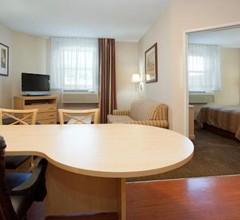 Quality Inn & Suites Denver South Park Meadows Area 2
