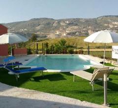 Casa Vacanze Al Basyta 2