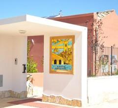 Casa Vacanze Al Basyta 1