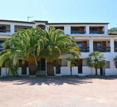 Motel de Porticcio 2