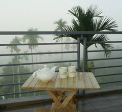 Western Ghats Holiday Homes 2