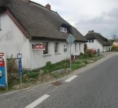Stubnitz 2