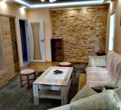 Apartment Durvenitza 2