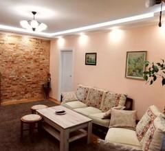 Apartment Durvenitza 1