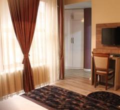 Hotel LaCorte Prishtina 2
