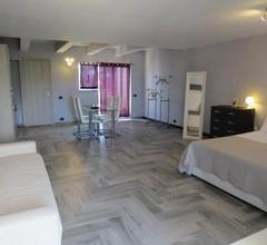 Sicily Etna House 2