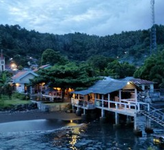 Cocotinos Lembeh a Boutique Dive Lodge 2