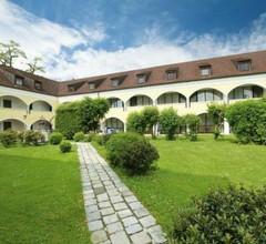 Schloss Kirchham 1