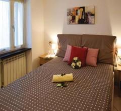 Apartment Borgomaro (IM) 2