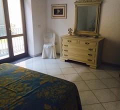 Todisco Apartament 1