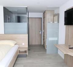 Hotel Traube Garni 2