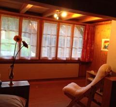 Studio Sternen 2