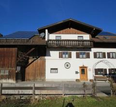 Gästehaus Wolf 2