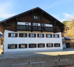 Gästehaus Wolf 1
