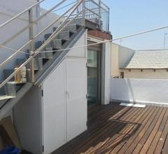 Luxury apartment in Santa Pola 2