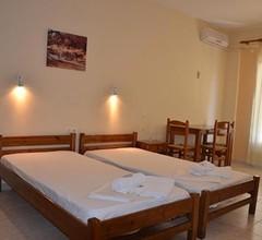 Ilias Apartments 1