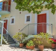 Ilias Apartments 2