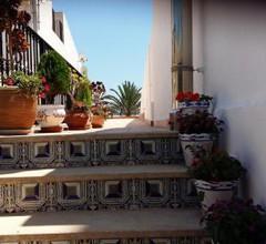 Promenade House Campello 2