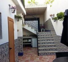 Promenade House Campello 1