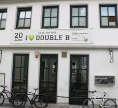 Double 1